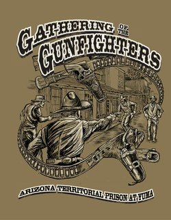 Gathering of the Gunfighters